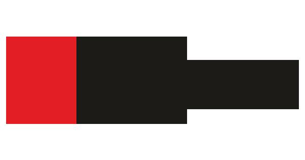 KGW Dąbrówki